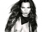 Kate Moss - Picture 17 - 1024x768