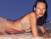 Kate Moss - Picture 18 - 1024x768