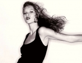 Kate Moss - Picture 40 - 1024x768