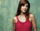 Kate Walsh - Picture 8 - 1920x1200
