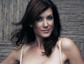 Kate Walsh - Picture 17 - 1920x1200
