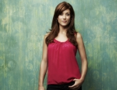 Kate Walsh - Picture 15 - 1920x1200