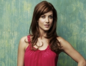 Kate Walsh - Picture 5 - 1920x1200