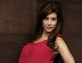Kate Walsh - Picture 10 - 1920x1200