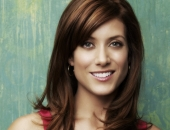 Kate Walsh Mature, Older Women