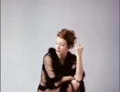 Kate Walsh - Picture 29 - 1004x1226
