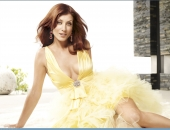 Kate Walsh - Picture 27 - 2008x1526