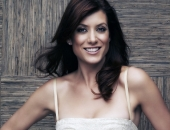 Kate Walsh - Picture 18 - 1920x1200
