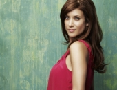 Kate Walsh - Picture 3 - 1920x1200