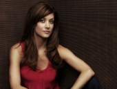 Kate Walsh - Picture 13 - 1920x1200