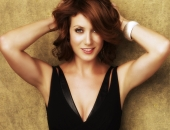 Kate Walsh - Picture 23 - 1920x1200