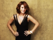 Kate Walsh - Picture 22 - 1920x1200