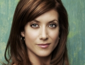 Kate Walsh - Picture 7 - 1920x1200