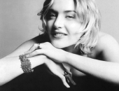 Kate Winslet - Picture 40 - 1024x768