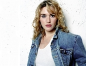 Kate Winslet - Picture 20 - 1024x768