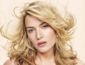Kate Winslet - Picture 35 - 1024x768