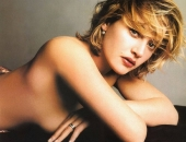 Kate Winslet - Picture 36 - 1024x864