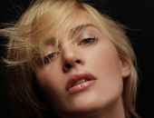 Kate Winslet - Picture 28 - 1024x768