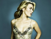 Kate Winslet - Picture 2 - 1024x768