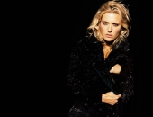 Kate Winslet - Picture 18 - 1024x768
