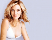 Kate Winslet - Picture 21 - 1024x768
