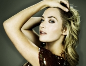 Kate Winslet - Picture 50 - 1024x768