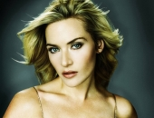 Kate Winslet - Picture 47 - 1024x768
