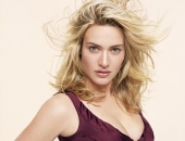 Kate Winslet - Picture 30 - 1024x768