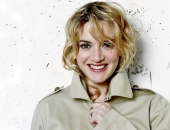 Kate Winslet - Picture 17 - 1024x768