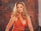 Katherine Heigl - Wallpapers - Picture 14 - 1024x768