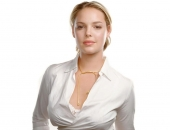 Katherine Heigl - Wallpapers - Picture 27 - 1024x768