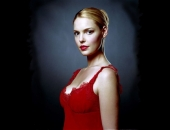 Katherine Heigl - Wallpapers - Picture 28 - 1024x768