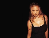 Katherine Heigl - Wallpapers - Picture 22 - 1024x768