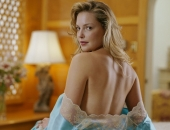 Katherine Heigl - Wallpapers - Picture 23 - 1024x768