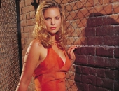 Katherine Heigl - Wallpapers - Picture 26 - 1024x768