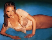 Katherine Heigl - Wallpapers - Picture 18 - 1024x768