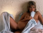 Kathryn Morrison - Picture 18 - 720x486
