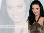 Katy Perry - Picture 65 - 1920x1200