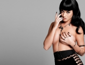 Katy Perry - Picture 75 - 1920x1200