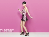 Katy Perry - Picture 33 - 1920x1200