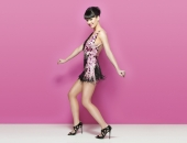 Katy Perry - Picture 36 - 1920x1200