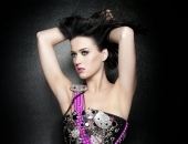Katy Perry - Picture 48 - 1920x1200