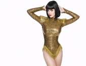 Katy Perry - Picture 45 - 1920x1200