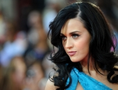 Katy Perry Actress, Movie Stars, TV Stars