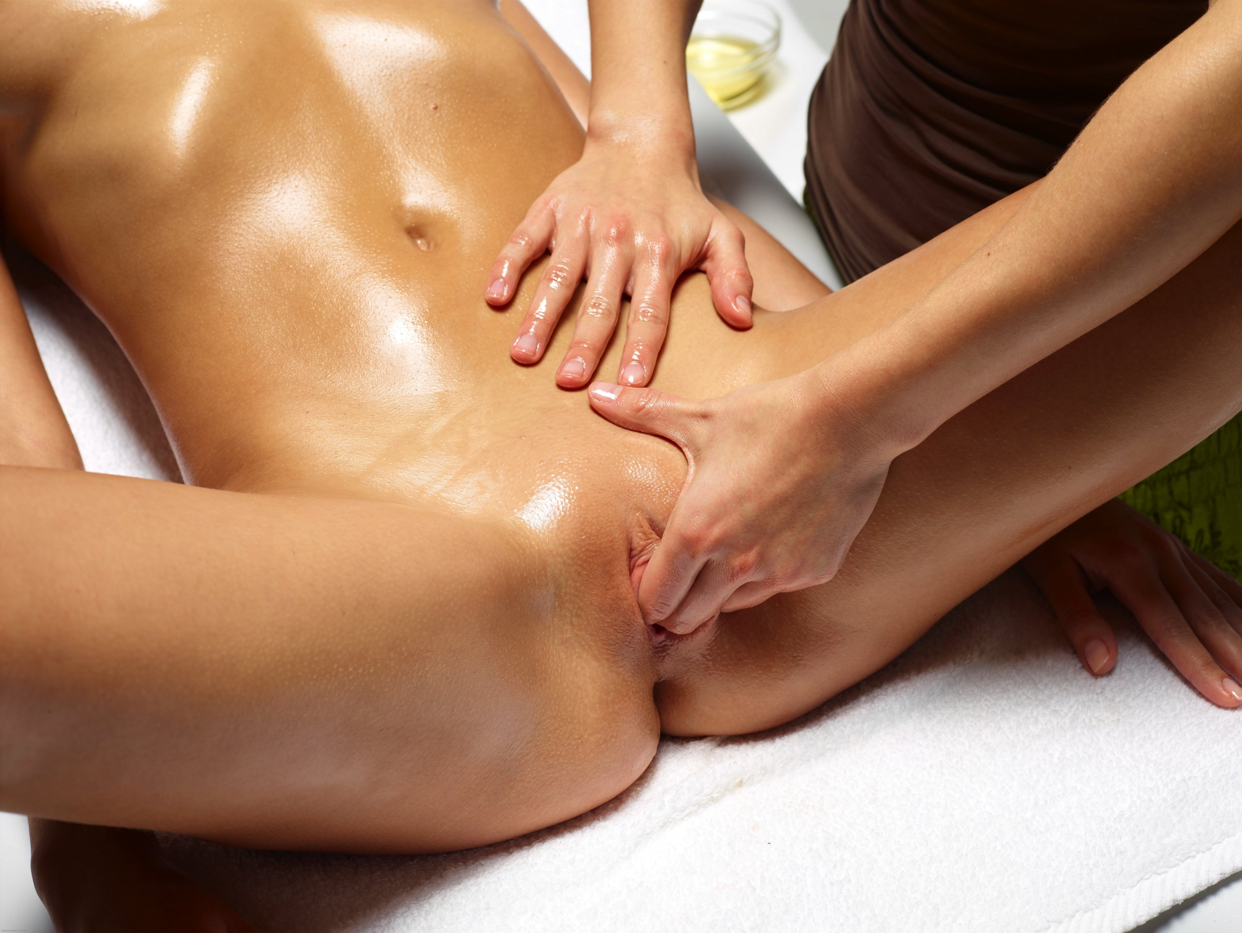 Massage Parlors In Sussex County Nj Hotel Massage Happy Ending The Olive Seed