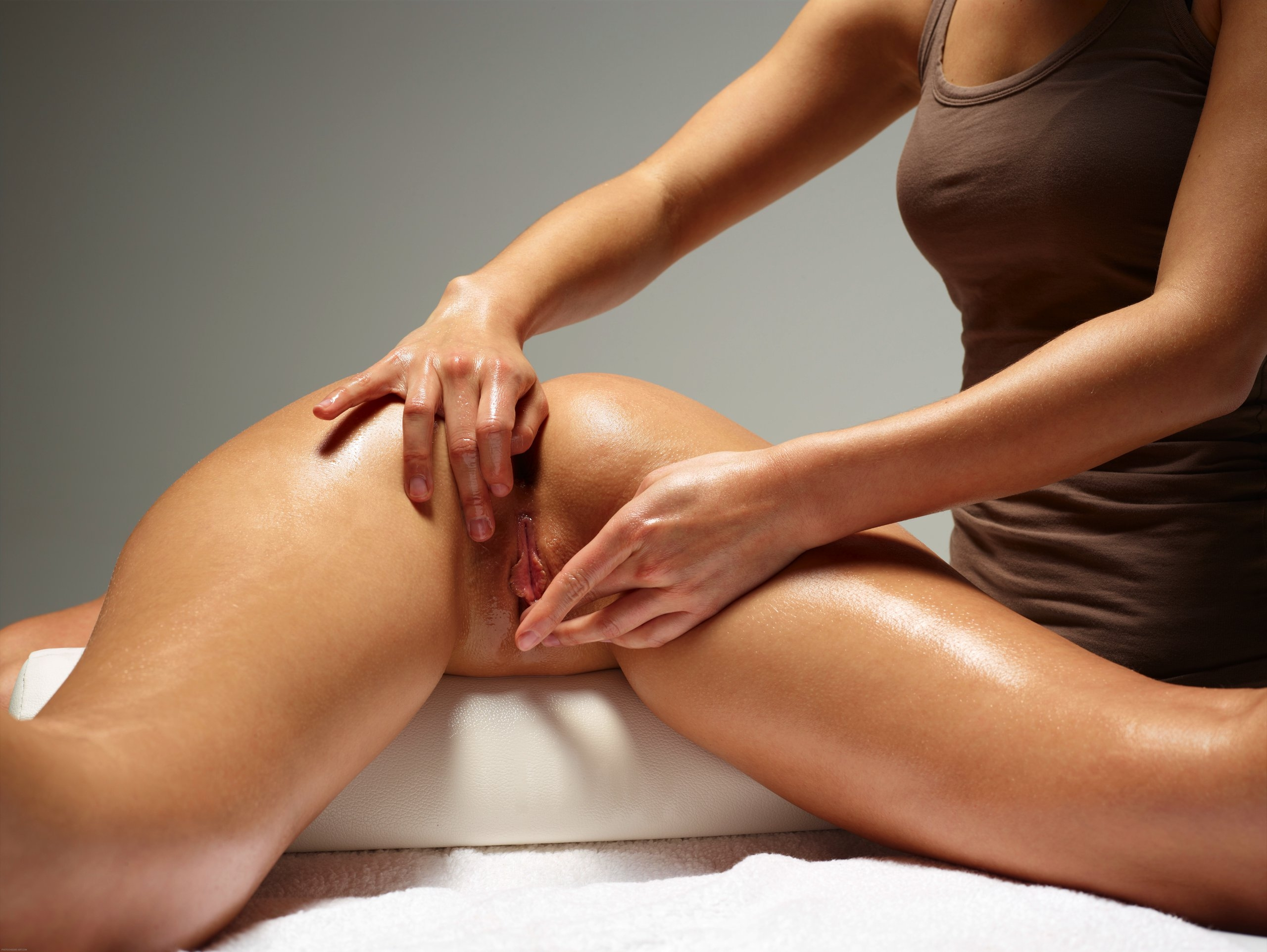 Erotic massage in balch springs texas