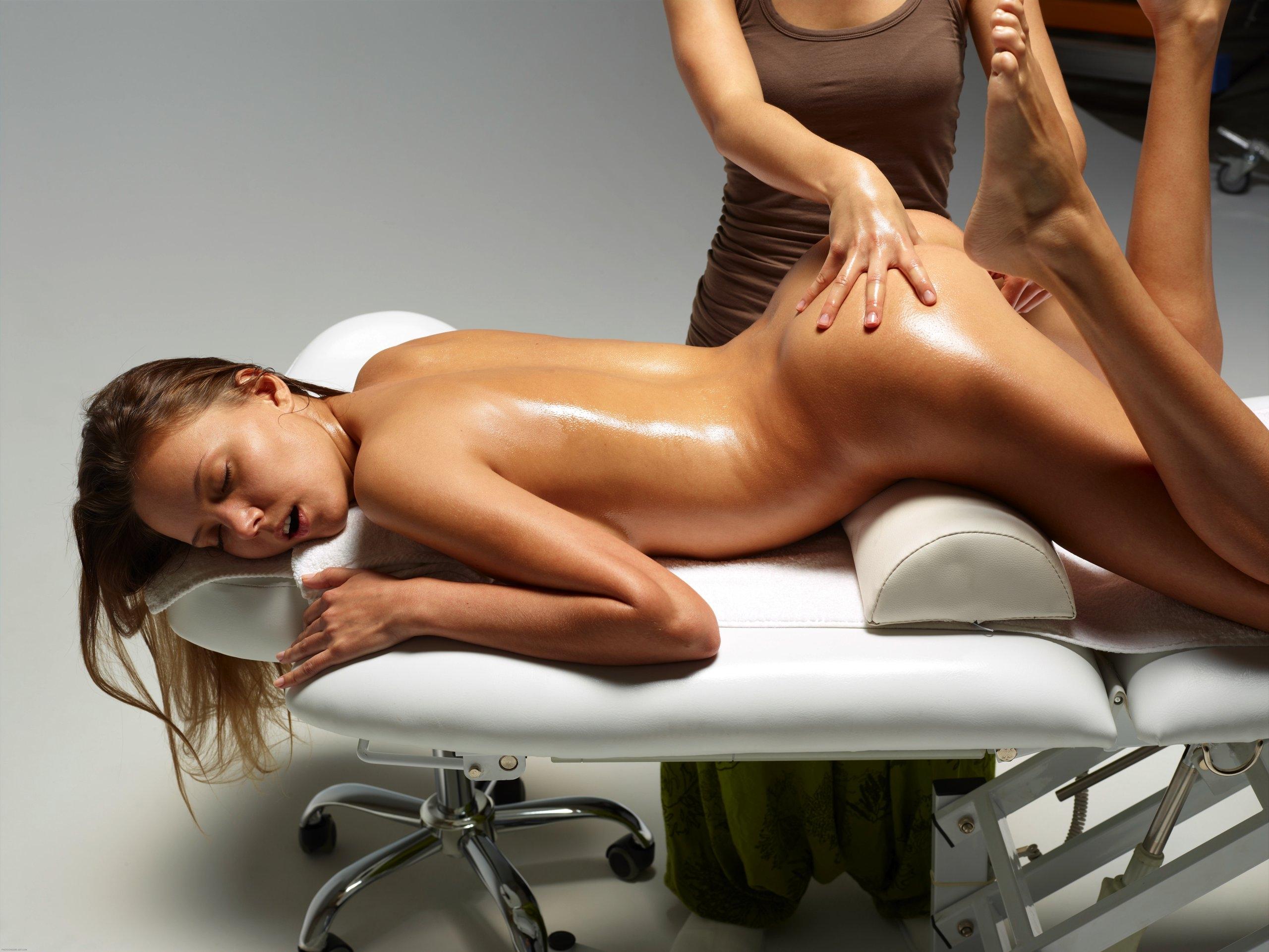 Sensual Massage Hampshire Happy Ending Massage Yelp
