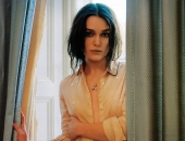Keira Knightley - Picture 297 - 1024x768