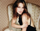 Keira Knightley - Picture 156 - 1024x768