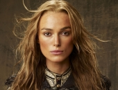 Keira Knightley European, White Girls, Girls from Europe
